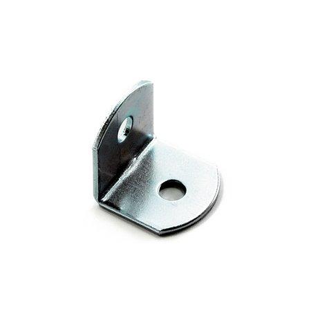 Worktop Bracket - Accessories