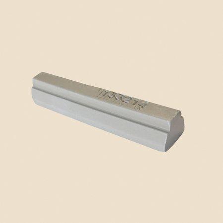Soft Wax Filler Stick Cream Weave - Accessories
