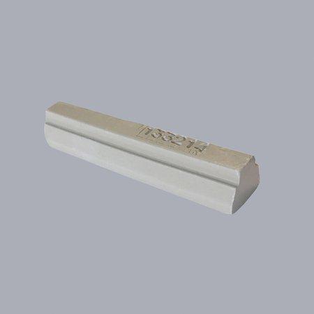 Soft Wax Filler Stick Shale - Accessories