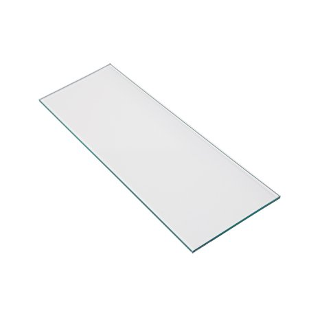 Glass Shelf for a 600mm Wall Unit - Accessories