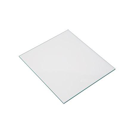 Glass Shelf for a High Rise Unit - Accessories