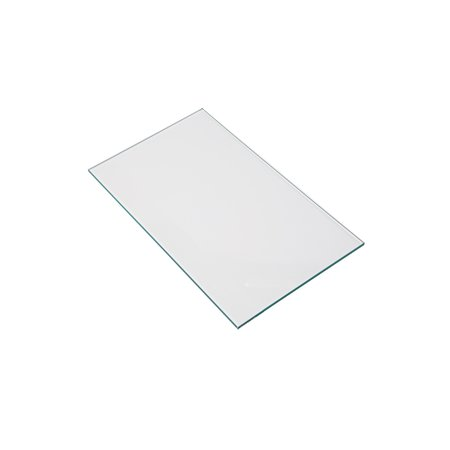 Glass Shelf for a 400mm Wall Unit - Accessories
