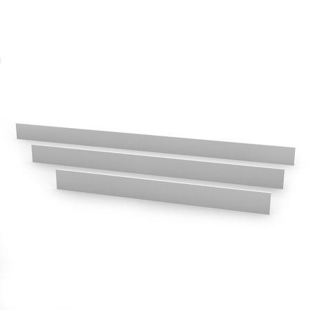 Plinth 2000mm - Malvern