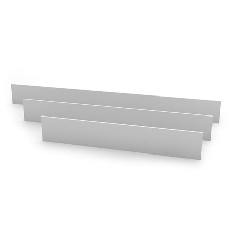 Plinth/Flyover 1500mm (250mm) - Malvern