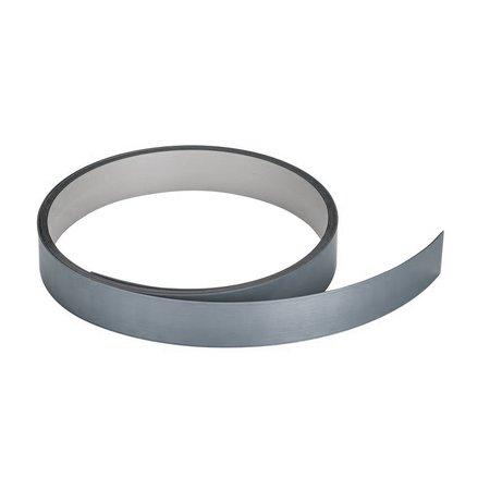Edging Strip - Vinyl Worktops - Accessories